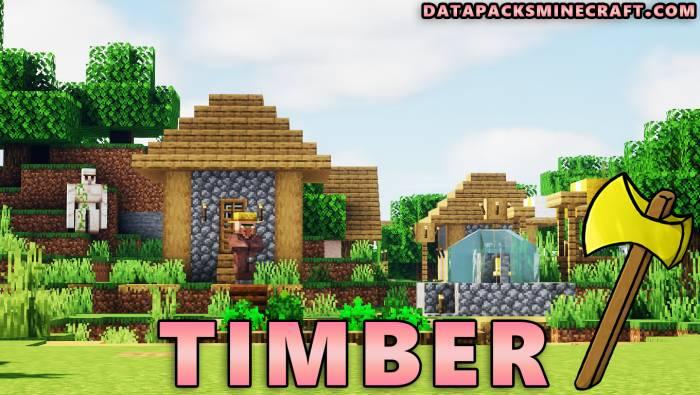 Timber 1.17.1